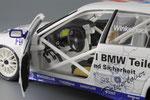BMW 320i STW 1998 UT Models 39845