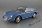 Porsche 901 CMC M-067D