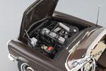 Mercedes-Benz 230 SL W113 B66040455