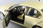 BMW 325ti Compact E46 Kyosho 08561PG