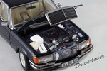 Mercedes-Benz 450 SEL 6,9 Revell 08956