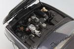 BMW 535i Minichamps 100024000