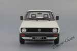 Volkswagen Caddy I OTTO Models OT119
