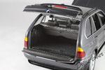 BMW X5 3.0d Kyosho for BMW 80 43 0 140 505