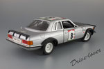 Mercedes-Benz 500 SLC Rally Cote d`Ivoire 1980 Ricko 32104
