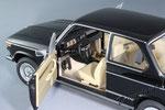 BMW 2002 L Autoart 70503