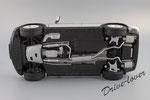 BMW X5 (E53) Kyosho for BMW 80439411687
