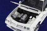Opel Manta GT-E Revell 08422