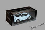 Volkswagen New Beetle Autoart 79732