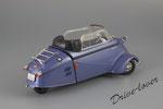 Messershmitt KR200 Cabrio Revell 08944