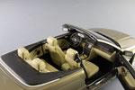 BMW 3er Cabrio Individual Kyosho for BMW 80 43 0 395 004