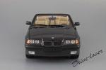 BMW 325i Cabriolet UT Models 20456