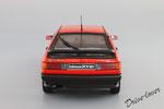 Volkswagen Scirocco MK2 OTTO Models OT065