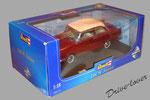 DKW Junior Revell 08874