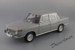 BMW 1800 Ti/SA Autoart 70621 Bristol Grey