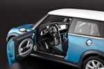 Mini Cooper S Autoart 74841