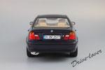 BMW 318i E46 UT for BMW 80 43 9 411 704