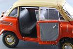 BMW 600 Autoart for BMW 80 43 0 300 720