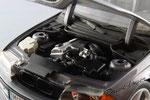 BMW 318i UT Models for BMW 80 43 0 028 459
