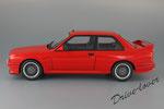 BMW M3 E30 Autoart 70561_14.JPG