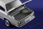 BMW 1600 Autoart 75022