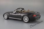 BMW Z3 2.8 Roadster Facelift UT Models 20441