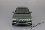 BMW 328i Green metallic UT 20513