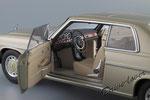 Mercedes-Benz 280 C W114 Autoart 76186