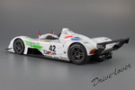 BMW V12 LMR Kyosho for BMW 80439418134