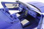 Mercedes SLK AMG UT 26153