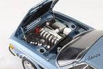 BMW 3.0 CSi Autoart for BMW 80430404077