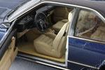 BMW M635i CSi Autoart 70527