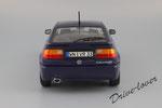 Volkswagen Corrado VR6 Revell 08878