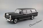 Mercedes-Benz 200 Universal Norev 183573