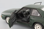 Audi Sport Quattro Autoart 70311
