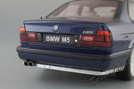 BMW M5 E34 OTTO Models OT576