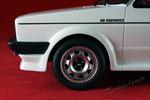 Volkswagen Golf 1 GTI 16S Oettinger OT043