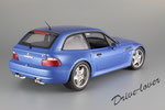 BMW Z3 M Coupe UT 20431