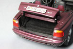 BMW Z1 Minichamps 180020101