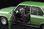 BMW 2002 TiiL Autoart for BMW 80430151479