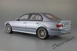BMW M5 E39 OTTO Models OT554
