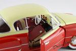 Wartburg 311 Revell 08418