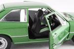 Volkswagen Scirocco GTI Revell 08494