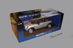 Mini Cooper Autoart 74821