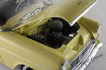 Opel Rekord P1 Minichamps 180043204