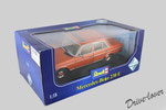 Mercedes-Benz 230 E W123 Revell for MCW 08407 9091 (170233)