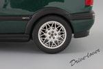 Volkswagen Golf 3 VR6 Syncro OTTO Models OT544