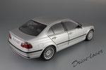 BMW 330i UT Models for BMW 80 43 0 302 328