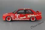 BMW M3 Valier DTM 1988 Minichamps 180882009
