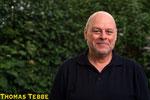 Thomas Tebbe - Masseur - Lymphdrainage, Ayurvedische Massage, Shiatsu, Cranio Sacral Therapie
